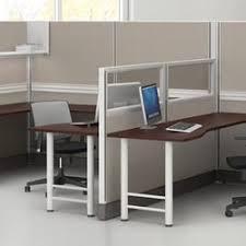 Jerry s fice Furniture fice Equipment 1413 E Jackson St