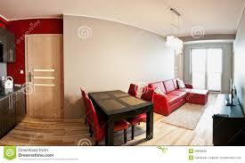 compact apartment furniture. Modern Compact Apartment Furniture