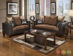 Living Room Paint With Brown Furniture Paint Ideas For A Living Room With Brown Furniture Home Decor