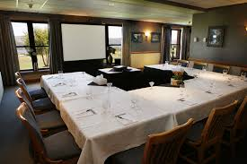Dining Room  Private Dining Rooms Sydney Loveisspeed Qt Hotel - Private dining rooms sydney