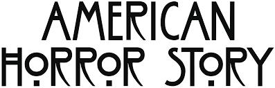 American Horror Story | Gagapedia