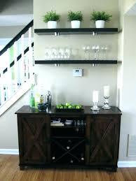 wine glass rack pottery barn. Pottery Barn Wine Glass Shelf Rack Chandelier I