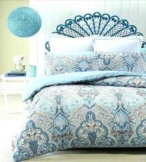 queen size duvet cover dimensions us standard bedding ikea measurements
