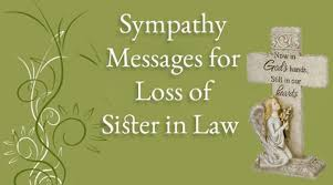 Loss Of A Sister Quotes Interesting Quotes About Loss Of Sister 48 Quotes