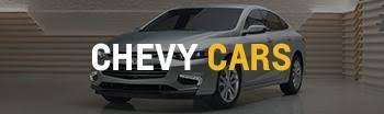 <b>Chevrolet</b> of Wayzata | A Minneapolis & Minnetonka <b>Chevrolet</b> ...