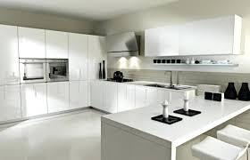 modern kitchen color schemes. Modern Kitchen Colours Colour Schemes Ideas Amazing  . Color N