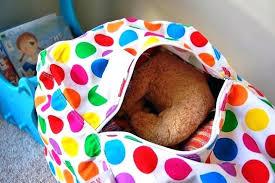 diy stuffed animal storage bean bag bean bags bean bag storage bean bag storage chair view larger a bean bag chair