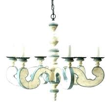 crystal candle chandelier non electric real candle chandelier wooden beam stunning faux with parts r pillar crystal candle chandelier