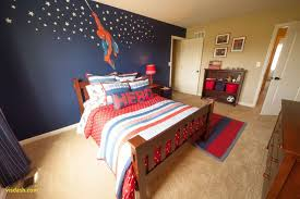 bedroom unique childrens bedroom decor australia home for inspiring picture spiderman 40 spiderman bedroom