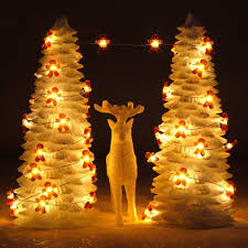 Gingerbread Outdoor Lights Pin On Christmas Gifts For Men