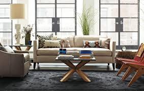 who makes west elm furniture. West Elm Who Makes Furniture
