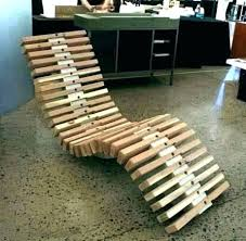 free outdoor furniture garden furniture building plans enjoyable ideas 5 outdoor free to build modern wood