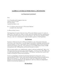 New Format Of Business Cover Letter With Business Letter Format