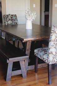 Open Table Woodberry Kitchen 17 Best Ideas About Table And Bench Set On Pinterest Mesas Fold