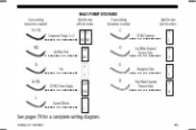 hunter thermostat 44760 wiring diagram wiring diagram hunter 44860 wiring diagram thermostat 44860 manual 44860 support and manuals thermostat 44860 manual 44760 thermostat wiring diagram hunter thermostat 44860 wiring diagram wiring