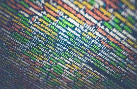 Digital Advertising Digital Advertising And Algorithms