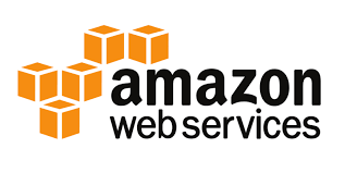 What Is Aws Cli Examples Best Practices More