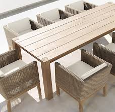 outdoor furniture west elm. outdoor furniture west elm