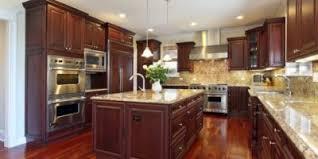 >hardwood floors my secret kitchen contact hardwood flooring manufacturers for your open kitchen