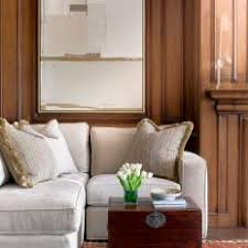 25 Best Pretty Conversation Areas Images On Pinterest  34 Beds Living Room Conversation Area