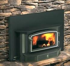 idea fireplace insert reviews for wood fireplace insert reviews wood burning fireplace inserts reviews fireplace insert