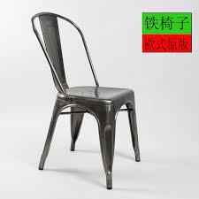 ikea industrial furniture. European Metal Chair Leisure Dining Stylish IKEA Industrial Designer To Do The Old Stool On Aliexpress.com | Alibaba Group Ikea Furniture N