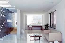 Modern Interieur Ideeen Indrukwekkend Badkamer Interieur Inrichting