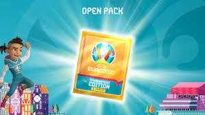 Panini uefa euro 2020 andreas granqvist mezzanine prizm #147. Uefa Euro 2020 Panini Virtual Sticker Album Apps On Google Play