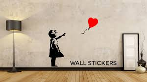 Small Picture Wall Decals Uk Home Interior Design Ideas Beautiful Lovely Home