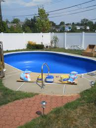 jay s precision pool service has the knowledge experience and technicians to handle all of your pool or spa service repain or installation needs