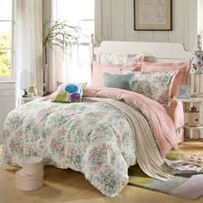 floral bed sheets tumblr. Perfect Floral Large Size Of Bedspreadcute Sheets Tumblr Pcok Sets Boho Boutique  Bedding Teenage Bedspreads Kohls With Floral Bed