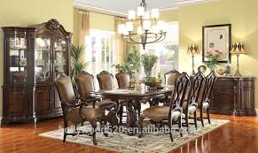 high end dining furniture. Cool High End Dining Room Furniture Brands - Tables High End Dining Furniture N