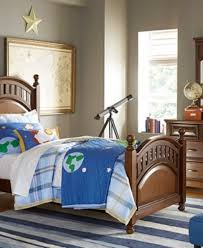 Macy Bedroom Furniture Whim By Martha Stewart Collecton Impressions Bedding Collection