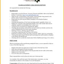 Chef Resume Sample Chef Resume Sample Examples Sous Chef Jobs Free Template Chefs For 28