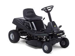 solved murray mower will not start murray riding mower ifixit murray riding mower