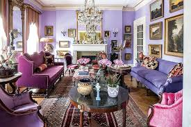 Small Picture How to Decorate a Period Home DecoratorsBest Blog