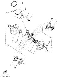 yamaha beartracker cdi wiring color codes auto electrical wiring yamaha fz750 wiring diagram yamaha get image about