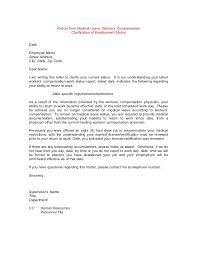 No Call No Show Termination Letter Sample Under Fontanacountryinn Com