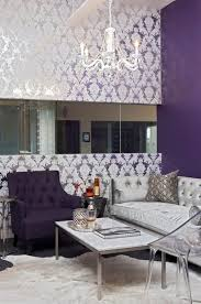 ... Large Size Of Living Room:purple And Gray Bedroom Decorating Ideas  Small Lounge Room Ideas ...