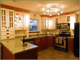 Lowes Kitchen Cabinet Lowes Kitchen Cabinets Lowes Kitchen Cabinets Manufacturer China