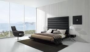 bedroom design for men. Black Colour Men Bedroom Design Ideas For
