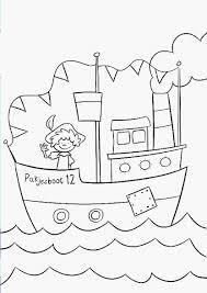 Stoomboot Kadootjes Sinterklaas Afbeelding Kleurplaat Stoomboot Sint