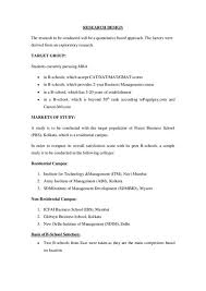 abstract research paper writing media