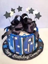 birthday cakes for girls 16th birthday. Fine For 16thbirthdaycakegirlsstars545 With Birthday Cakes For Girls 16th