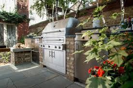 kalamazoo outdoor gourmet kalamazoo hybrid grill kalamazoo barbecue