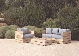 cool garden furniture. Wood Lounge Chair - Google Search Cool Garden Furniture