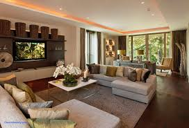 sitting room designs furniture. Awesome Unique Help Me Design My Living Room Tydhinfo Pics For Own Ideas And Website Trend Sitting Designs Furniture