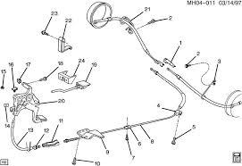 2004 gmc sierra 1500 wiring diagram on 2004 images free download 1999 Chevy Tahoe Wiring Diagram 2004 gmc sierra 1500 wiring diagram 10 2004 chevrolet tahoe wiring diagram 99 silverado wiring diagram wiring diagram for 1999 chevy tahoe