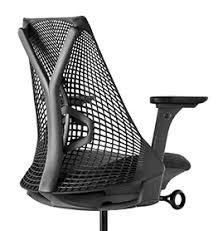 sayl office chair. Design Story Sayl Office Chair