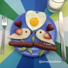 On ne joue pas avec la nourriture!!! quoique!!!   - Page 6 Images?q=tbn:ANd9GcTkco9W0wfDD5C1IKp-ak7JcpcekPjWoA5-jdGz5AXY8YQrhdRU